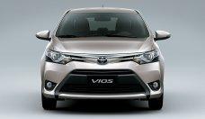 Cần bán xe Toyota E đời 2018 số sàn. Liên hệ 0941836688. giá 488 triệu tại Hải Dương
