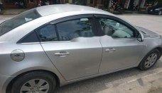 Bán Chevrolet Cruze sản xuất năm 2010, màu bạc số sàn, giá 315tr giá 315 triệu tại Nam Định