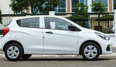 Chính chủ cần bán xe Spark Van 2016 nhập khẩu, số tự động, Liên hệ Thủy 0987783515. giá 305 triệu tại Hà Nội
