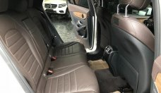Cần bán Mercedes năm sản xuất 2017, màu trắng giá 1 tỷ 879 tr tại Hà Nội