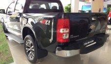 Bán ô tô Chevrolet Colorado 2.5l MT LT đời 2018 giá 624 triệu tại Hà Nội