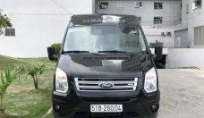 Cần bán lại xe Ford Transit sản xuất năm 2014 chính chủ, 670 triệu giá 670 triệu tại Tp.HCM