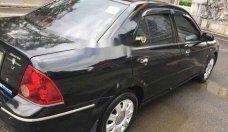 Cần bán lại xe Ford Laser đời 2003, màu đen, 215tr giá 215 triệu tại Hà Nội