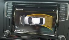 Cần bán Volkswagen Jetta 1.4AT năm sản xuất 2018, xe nhập giá 899 triệu tại Tp.HCM