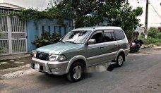 Bán xe Toyota Zace sản xuất 2005 giá cạnh tranh giá 295 triệu tại Tp.HCM