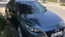 Bán ô tô Mazda 3 năm sản xuất 2015, 605 triệu giá 605 triệu tại Đà Nẵng