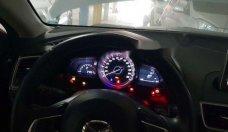 Bán Mazda 3 năm sản xuất 2016 chính chủ giá cạnh tranh giá 615 triệu tại Tp.HCM