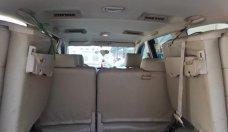 Cần bán Toyota Innova G năm sản xuất 2006, màu bạc, giá tốt giá 335 triệu tại Hà Nội