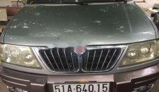 Cần bán gấp Mitsubishi Jolie MT đời 2002 giá 0 triệu tại Tp.HCM