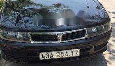 Cần bán xe Daewoo Gentra sản xuất năm 2010 giá 118 triệu tại Hà Nội