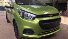 Xe Mới Chevrolet Spark Duo 2018 giá 299 triệu tại Cả nước