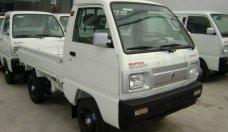 Bán Suzuki Super Carry Truck 650kg, giá tốt cho mọi nhà giá 246 triệu tại Hà Nội