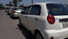 Bán Daewoo Matiz sản xuất 2005, màu trắng, nhập khẩu nguyên chiếc, 100 triệu giá 100 triệu tại Hà Nội