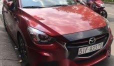 Cần bán gấp Mazda 2 sản xuất năm 2016 giá 535 triệu tại Tp.HCM