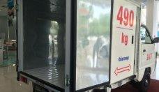 Bán xe tải Su 5 tạ tại Quảng Ninh cửa hông giá tốt giá 280 triệu tại Quảng Ninh