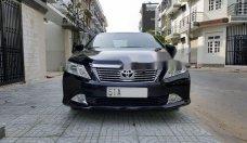 Bán Toyota Camry đời 2013 chính chủ, 768 triệu giá 768 triệu tại Tp.HCM