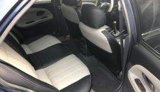 Cần bán xe Mitsubishi Lancer 2001, giá 145tr giá 145 triệu tại Hà Nội
