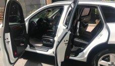 Cần bán gấp Audi Q5 sản xuất năm 2010, màu trắng, xe nhập số tự động giá 1 tỷ 30 tr tại Tp.HCM