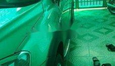 Cần bán gấp Chevrolet Captiva sản xuất 2008  giá Giá thỏa thuận tại Gia Lai