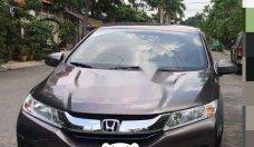 Bán ô tô Honda City năm sản xuất 2016 như mới, giá tốt giá 536 triệu tại Tp.HCM