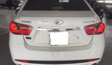 Bán Hyundai Avante sản xuất năm 2012, màu trắng giá 395 triệu tại Hà Nội
