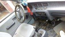 Cần bán xe Daihatsu Citivan đời 2002, 7chỗ giá 75 triệu tại Hà Nội