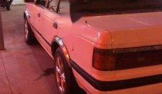 Cần bán Daewoo Matiz 1985, màu trắng, giá tốt giá 34 triệu tại Bình Dương