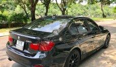 Bán BMW 320i đời 2014, màu đen, nhập khẩu, giá chỉ 865 triệu giá 865 triệu tại Tp.HCM