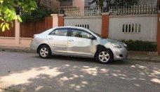 Bán ô tô Toyota Vios 1.5E năm sản xuất 2009, giá chỉ 265 triệu giá 265 triệu tại Hà Nội