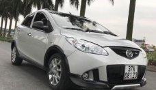 Cần bán lại xe Haima 2 sản xuất 2012, màu bạc, xe nhập, giá 188tr giá 188 triệu tại Hải Phòng