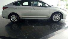 Bán xe Hyundai Accent đời 2018, màu bạc, 57 triệu giá Giá thỏa thuận tại Cần Thơ