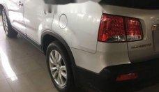 Bán xe Kia Sorento đời 2009, màu bạc giá 440 triệu tại Đồng Nai