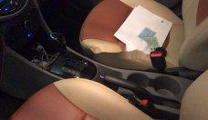 Cần bán xe Hyundai Accent 2014, màu trắng xe gia đình, giá tốt giá 460 triệu tại Tp.HCM