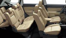 Bán Mitsubishi Outlander 2.4 CVT Premium đời 2018, màu trắng giá 1 tỷ 70 tr tại Hà Nội