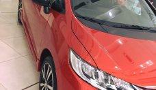 Bán Honda Jazz RS đủ màu giao ngay tại Honda Ô Tô Cộng Hòa. Liên hệ: Tiến 0906578792 để được hổ trợ tốt nhất giá 624 triệu tại Tp.HCM