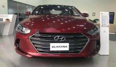 Cần bán Hyundai Elantra sản xuất năm 2018  giá Giá thỏa thuận tại Tp.HCM