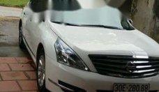Bán Nissan Teana đời 2010 giá cạnh tranh giá Giá thỏa thuận tại Đà Nẵng