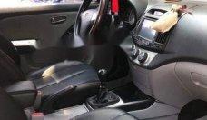 Bán ô tô Hyundai Avante MT đời 2011, màu trắng như mới giá 370 triệu tại TT - Huế