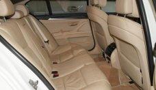Bán BMW 5 Series đời 2011, nhập khẩu nguyên chiếc giá 980 triệu tại Tp.HCM
