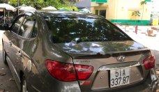 Bán Hyundai Avante 1.6 AT sản xuất năm 2012, màu nâu   giá 390 triệu tại Tp.HCM