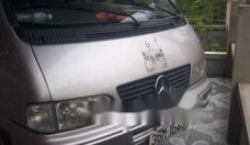 Bán ô tô Mercedes năm 2003, giá 89tr giá 89 triệu tại Hà Tĩnh