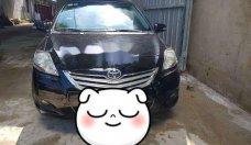 Bán ô tô Toyota Vios năm 2009 giá cạnh tranh giá 240 triệu tại Thanh Hóa