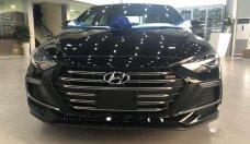 Bán Hyundai Elantra 2018, chỉ từ 560tr, lấy xe ngay chỉ cần 130tr, hỗ trợ vay ngân hàng 90%. LH: 0939.617.271 giá 560 triệu tại Tp.HCM