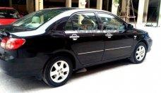Cần bán lại xe Toyota Corolla altis 1.8 MT đời 2004, giá chỉ 293 triệu giá 293 triệu tại Hà Nội