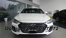 Siêu phẩm phân khúc xe hạng C Hyundai Elantra Sport - Gọi 0939.63.95.93 giá 739 triệu tại Tp.HCM