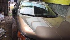 Bán Kia Sorento 2.4L AT WD cuối đời 2010 - Xám, nhập khẩu giá 525 triệu tại Tp.HCM