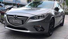Xe Cũ Mazda 3 1.5AT 2015 giá 615 triệu tại Cả nước