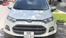 Xe Cũ Ford EcoSport Titanium 2016 giá 570 triệu tại Cả nước