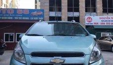 Xe Cũ Chevrolet Spark 2014 giá 298 triệu tại Cả nước