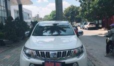 Xe Cũ Mitsubishi Triton AT giá 555 triệu tại Cả nước